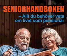 Nyhet – Seniorhandboken