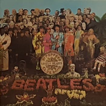 POP året 1967