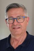 Frågestund med Thony Björk om vaccin och vaccinationer för Covid-19
