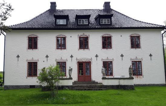 Dalarna 190603-07