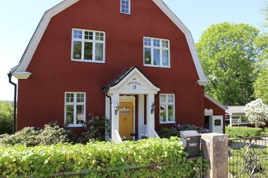 20180524 Resann till Vimmerby