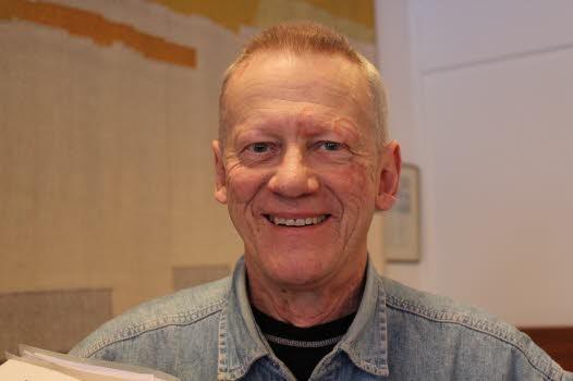 20180118 Grötfest och Lars Johansson, Brittatorp