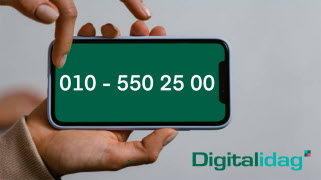 Digitalidag 15 oktober – 1270 aktiviteter på 200 orter!