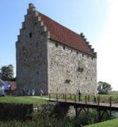 Resa Skåneland