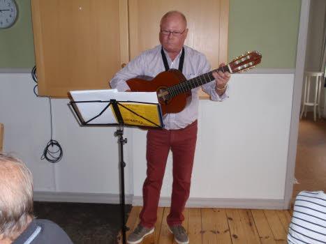 Leif Marmgård