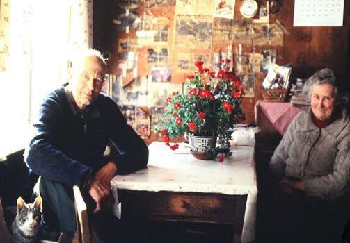 20190117 Grötfest o 'Siste bonden på Tämmesboda'