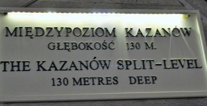 20180925-30 Krakow