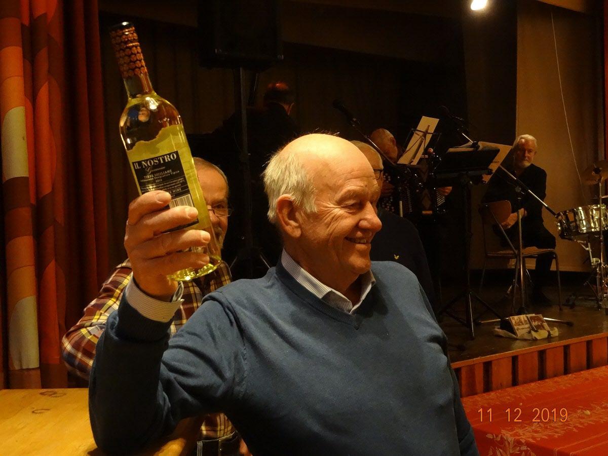 En glad vin-nare