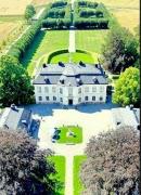 World of Classics Bilmuseum och Sturehovs slott