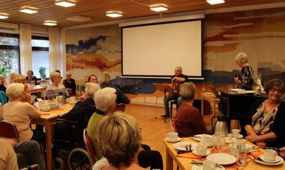 20191017 Karin Bengtsson o Hans Bild