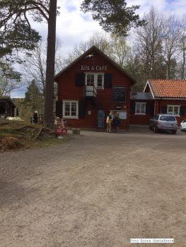 Närke 2017