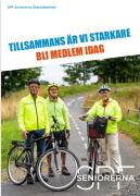 Ny broschyr om Skånedistriktet