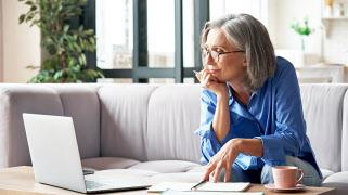 Digitala möten om inkomstpensionstillägget med Pensionsmyndigheten juni-augusti