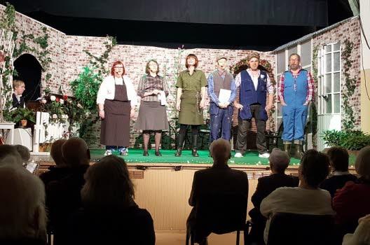 2020-01-26 Uppdrag Grönskning, Vadsbro