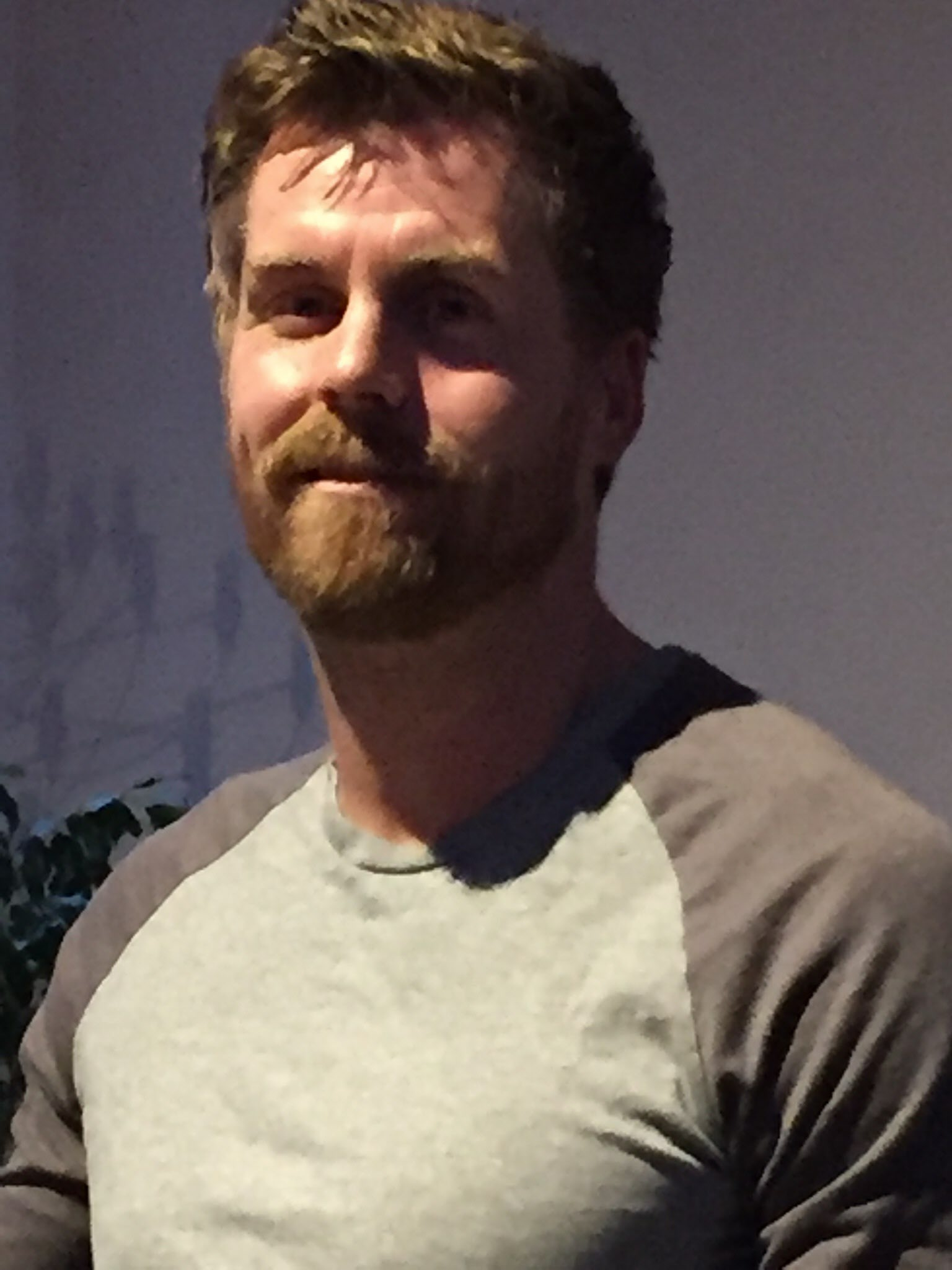 Peter Monsler