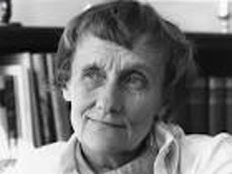 Studiecirkel om Astrid Lindgren