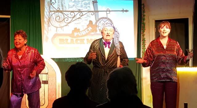 Hallingebergs teater 180924