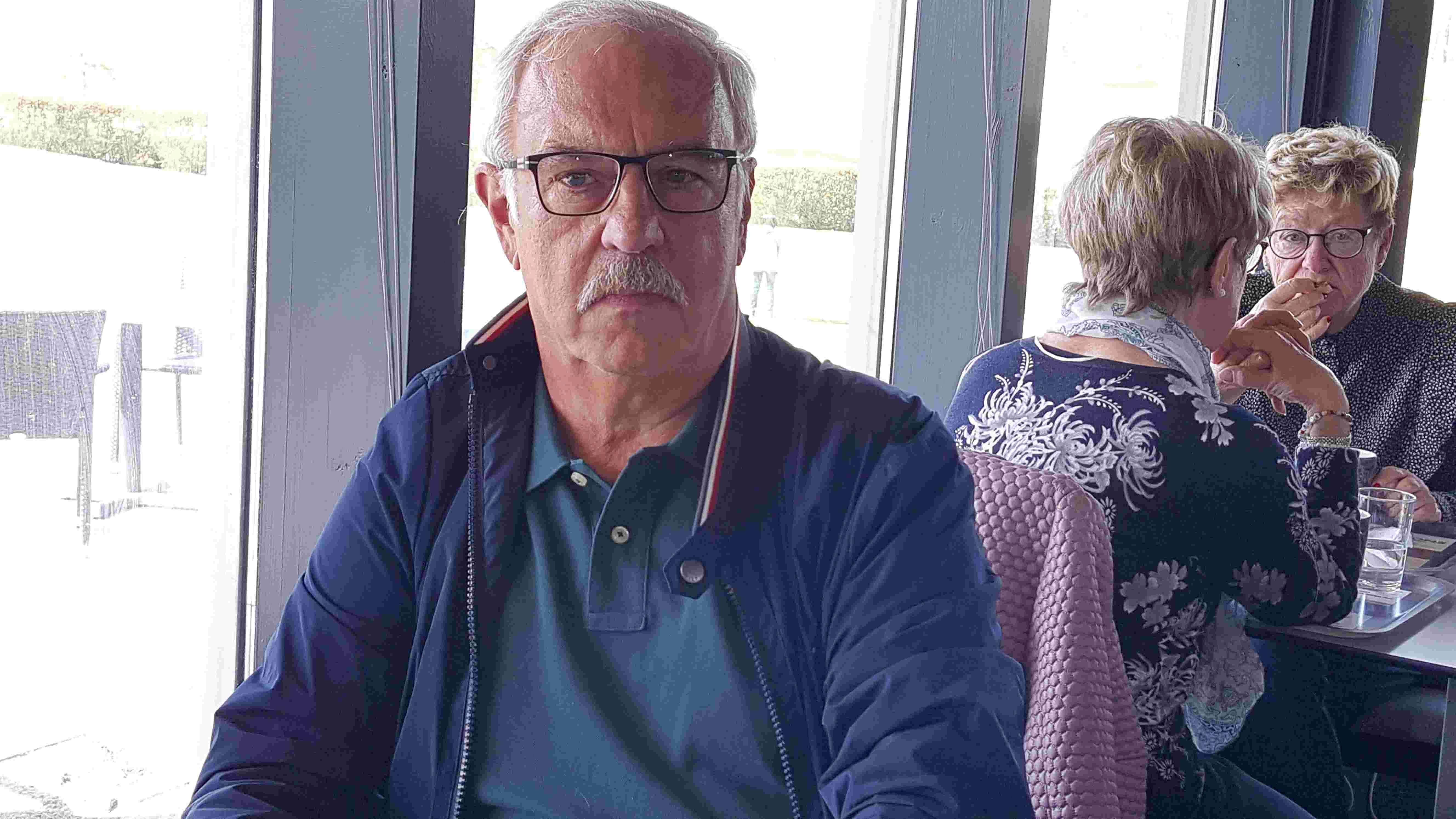 Roland Larsson