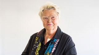 Eva Eriksson i Expressen om regeringens förslag om ett pensionstillägg