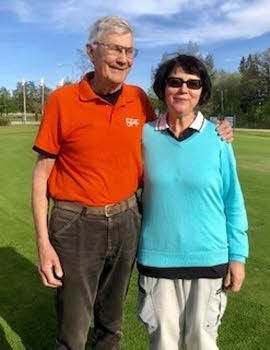 SPF-golf 17 maj 2019