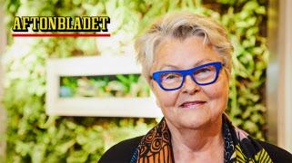 Pensionerna måste bli en fråga i valrörelsen – Replik i Aftonbladet