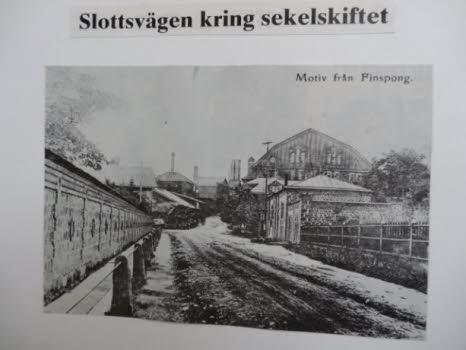 Finspongsbilder