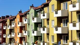 SPF Seniorerna i Expressen om inkomstkravet som kan stänga ute pensionärer från bostadsmarknaden
