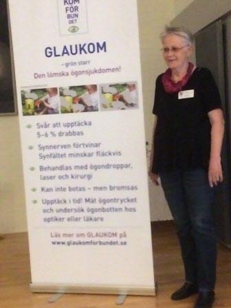 Informatören från Malma