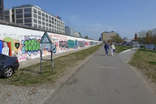 Berlinresan