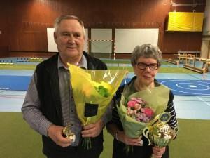 Finalister: Stenungsund – Aina Johansson & Kjell Johansson