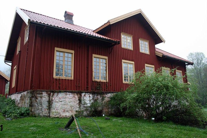 Sundsby Säteri