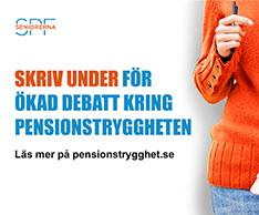 Pensionstrygghet.se