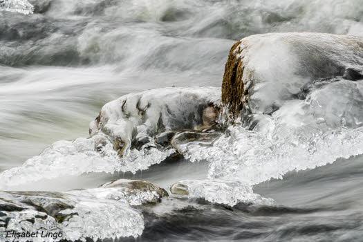 Trosa-ån 3